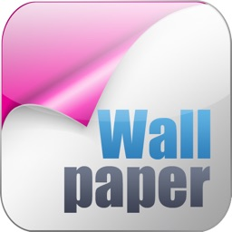 Wallpapers & Backgrounds & Retina Free