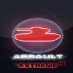 Assault Extreme HD