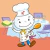 Milkana Chef
