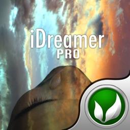 Idreamer PRO - Dream meanings & Interpretation &  Journal