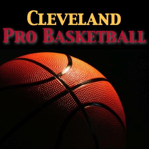 Cleveland Pro Basketball Trivia