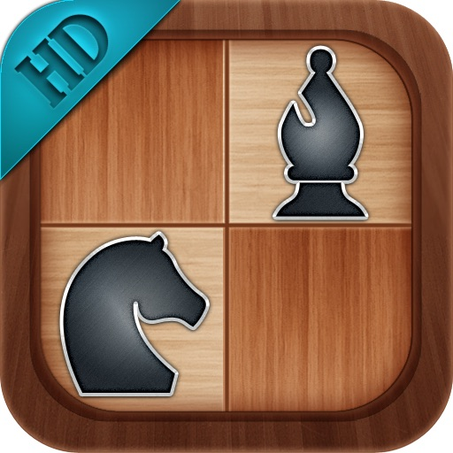 mobile Chess HD