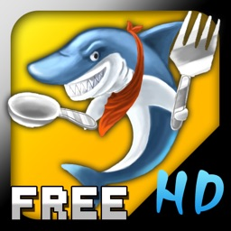 Fisheries Crisis Free HD