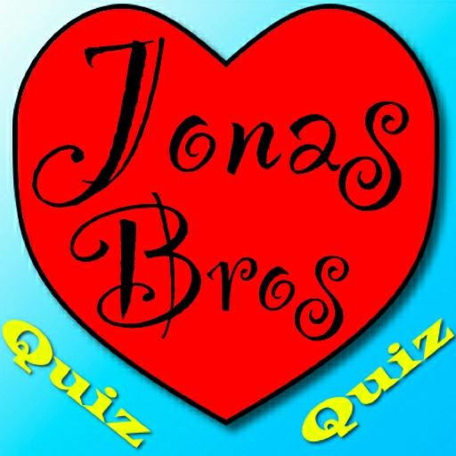 Jonas Brothers Challenge