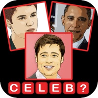 Codes for Guess the Celebrity Quiz Word Game Hack