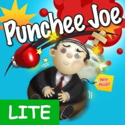 PuncheeJoeLite
