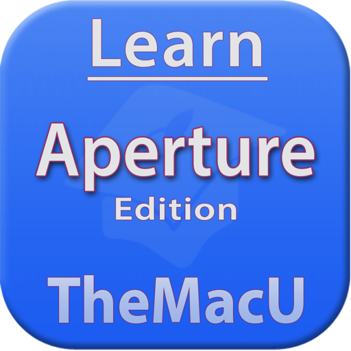 Learn - Aperture Edition