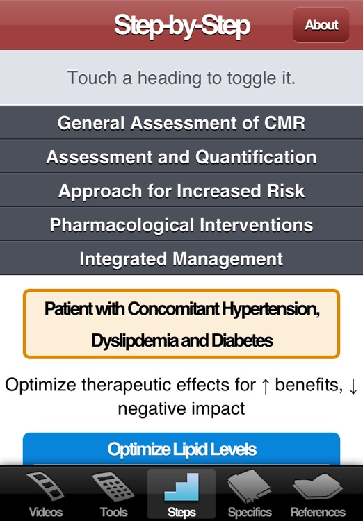 CMR screenshot-3