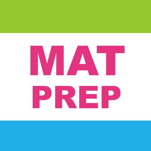 Miller Analogies Test Prep