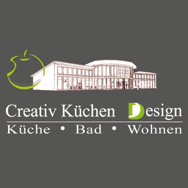 Creativ Küchen Design GmbH on the App Store