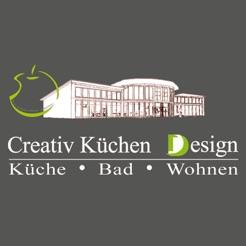 Creativ Kuchen Design Gmbh On The App Store