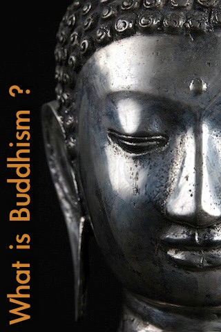 What is Buddhism? (Questions that people often ask about the Buddha's Teachings)