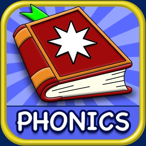 Abby Phonics - Complete Series