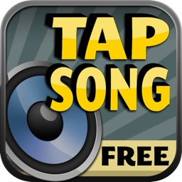 Tap Song Free