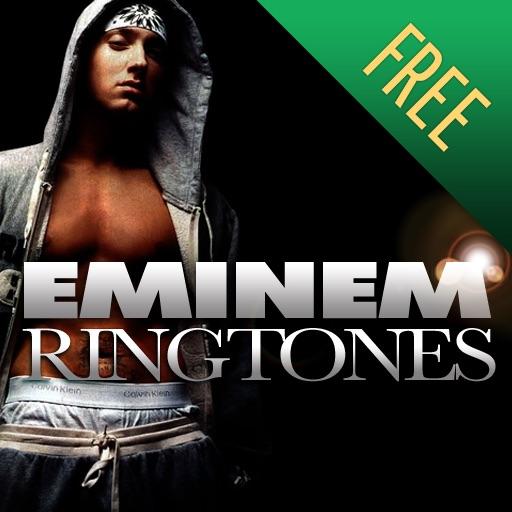 Eminem Ringtones