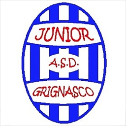 A.S.D Junior Grignasco