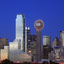 Dallas Local News Free