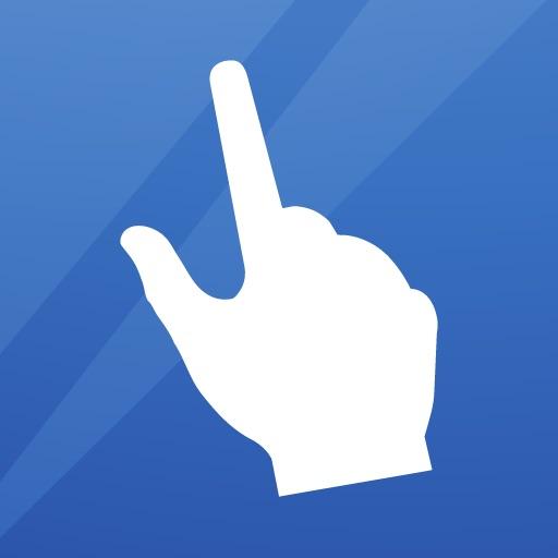 OneTap icon