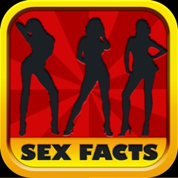 Sex Facts Pro