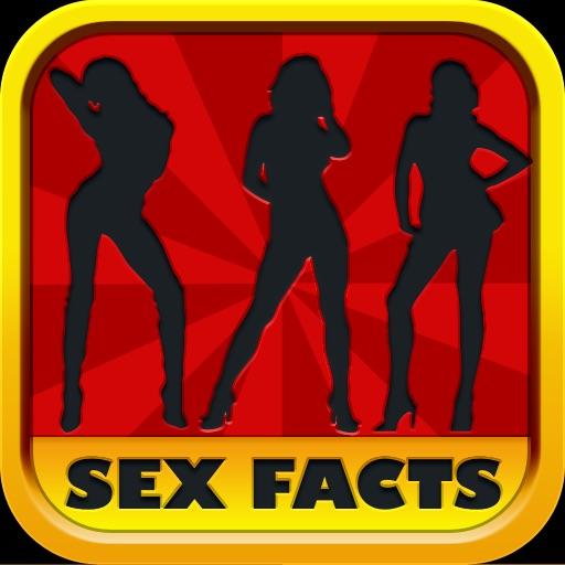 Sex Facts Pro iOS App