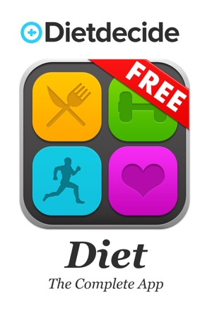 Free Carb Manager – Keto & Low Carb Diet Tracker APK Full Download For PC