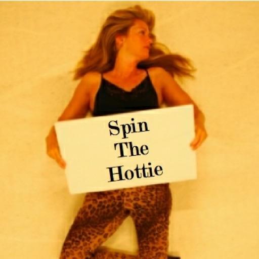 Spin The Hottie - Truth or Dare
