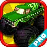 Codes for Monster Truck Rider Jam on the Mine Field Dune City 3D PRO - FREE Game Hack