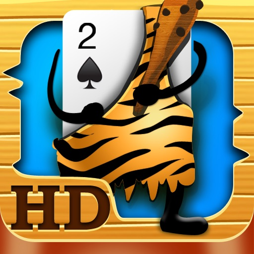 Video Poker (4 Games)