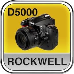 Ken Rockwell's D5000 Guide