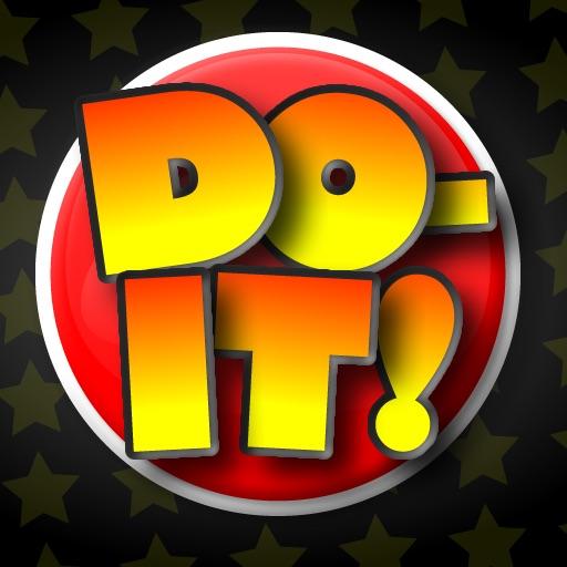 Do-It!