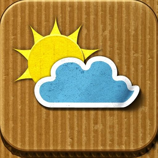 Weather :-)