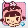 Charuca Purikura -  by LinkPic