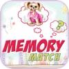 Memory Match Kids Special