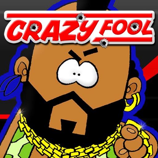 Crazy Fool