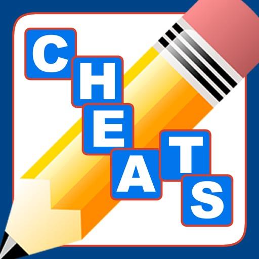 Cheats for Letterpress