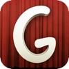 Glitchamaphone - Music-making app from the creators of Glitch!