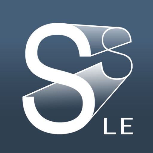 Simple Songwriter LE: Free Song Writing Assistant