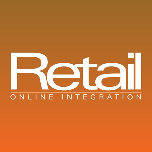 Retail Online Integration for iPad