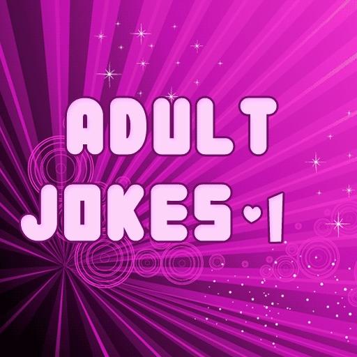 Adult Jokes I