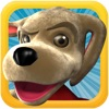 Jump Dog vs. Angry Monsters - iPhoneアプリ