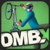 DMBX - Mountain Biking Free - iPhoneアプリ
