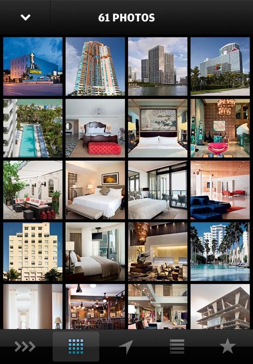 Miami: Wallpaper* City Guide