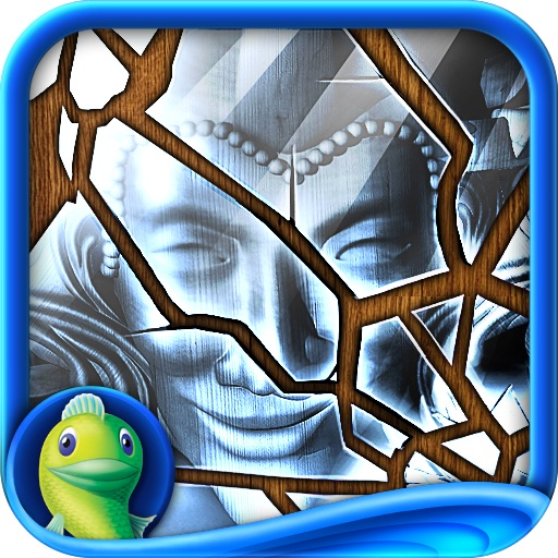 Mirror Mysteries HD