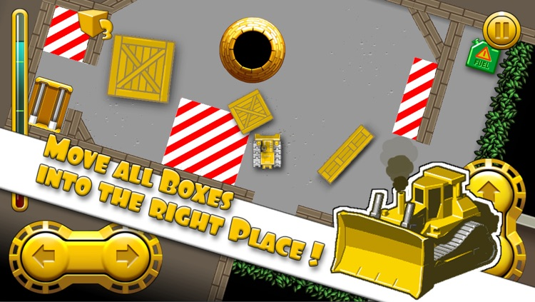 Puzzle Dozer screenshot-0