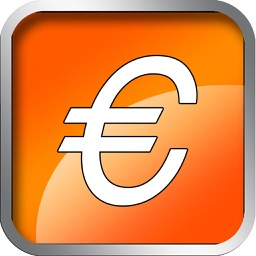 Money Exchange - Foreign Currency
