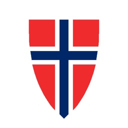 Kommunalia (Norwegian municipalities free)
