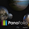Panofolio 360° Photos