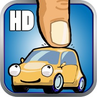 Codes for Push-Cars HD Hack