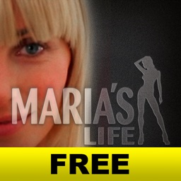 Sexy Maria FREE - The interactive movie