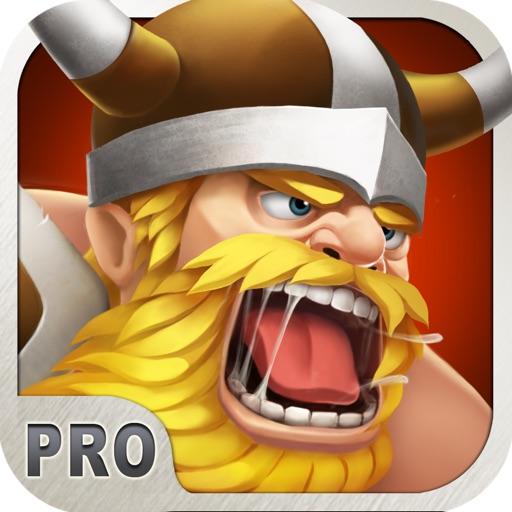 Action Hero Battles Pro